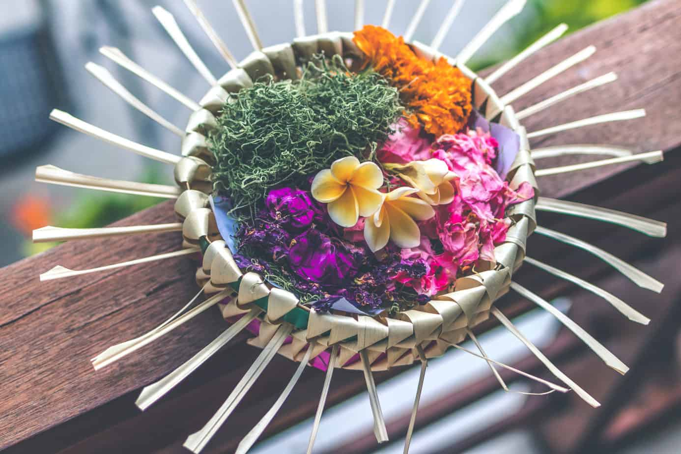 Read more about the article Bali: The ideal destination for a 50th birthday celebration