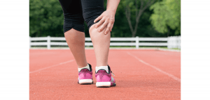 Read more about the article A midlife runner's guide to preventing injuries